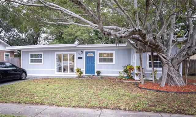 783 53RD Terrace N, St Petersburg, FL 33703 (MLS #U8066166) :: Remax Alliance