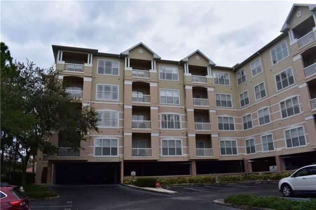 1216 S Missouri Avenue #107, Clearwater, FL 33756 (MLS #U8066206) :: Premium Properties Real Estate Services