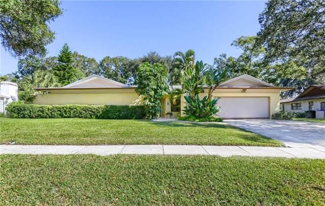 1591 Glen Hollow Lane S, Dunedin, FL 34698 (MLS #U8066223) :: Bridge Realty Group