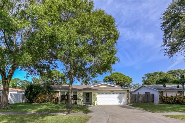 12143 88TH Avenue, Seminole, FL 33772 (MLS #U8066236) :: Charles Rutenberg Realty