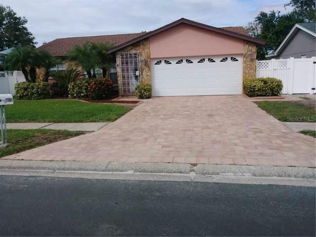 11861 108TH Avenue, Seminole, FL 33778 (MLS #U8066245) :: Charles Rutenberg Realty