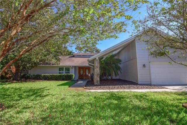 9951 Frank Drive E, Seminole, FL 33776 (MLS #U8066247) :: Charles Rutenberg Realty