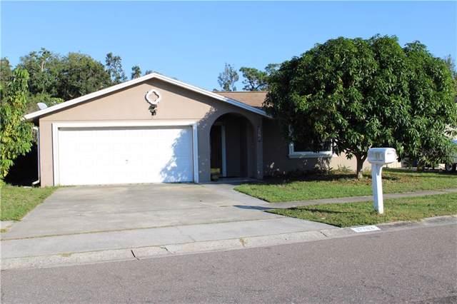 12783 98TH Street, Largo, FL 33773 (MLS #U8066308) :: Charles Rutenberg Realty