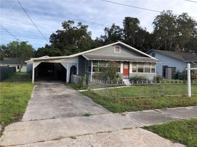 1015 Virginia Avenue, Palm Harbor, FL 34683 (MLS #U8066319) :: Delgado Home Team at Keller Williams