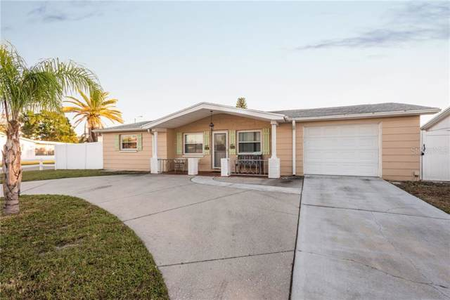 3150 Huntington Road, Holiday, FL 34691 (MLS #U8066348) :: Cartwright Realty
