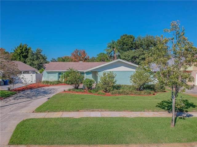 3154 Chamblee Lane, Clearwater, FL 33759 (MLS #U8066350) :: The Duncan Duo Team
