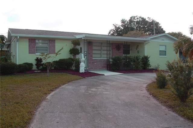 8464 76TH Avenue, Seminole, FL 33777 (MLS #U8066373) :: Charles Rutenberg Realty