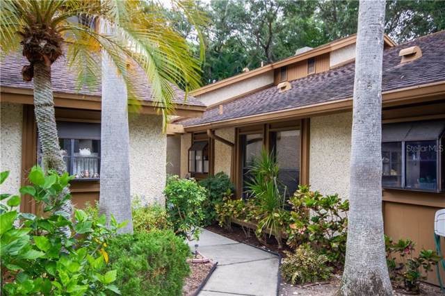 7510 4TH Avenue W, Bradenton, FL 34209 (MLS #U8066387) :: Team Borham at Keller Williams Realty