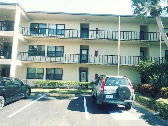 14130 Rosemary Lane #6202, Largo, FL 33774 (MLS #U8066405) :: Charles Rutenberg Realty