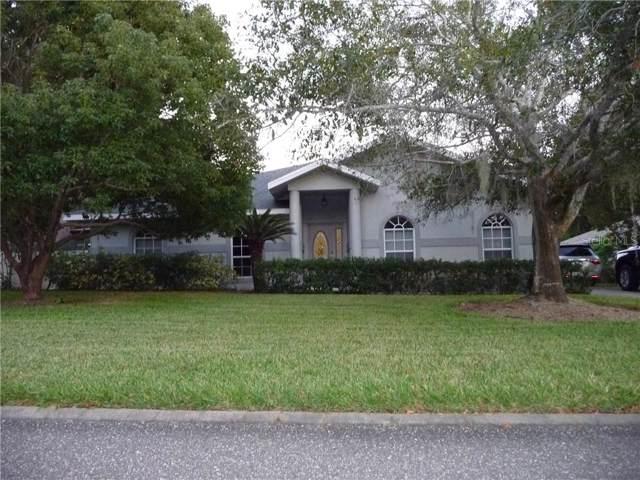 97 Velma Drive W, Largo, FL 33770 (MLS #U8066420) :: Charles Rutenberg Realty