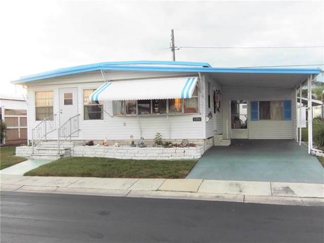 Address Not Published, Largo, FL 33773 (MLS #U8066430) :: Charles Rutenberg Realty