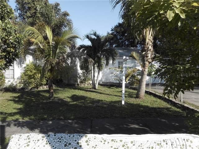 12473 Land Street, Largo, FL 33773 (MLS #U8066452) :: Griffin Group