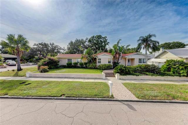 315 Sunburst Court, Clearwater, FL 33755 (MLS #U8066453) :: Premium Properties Real Estate Services