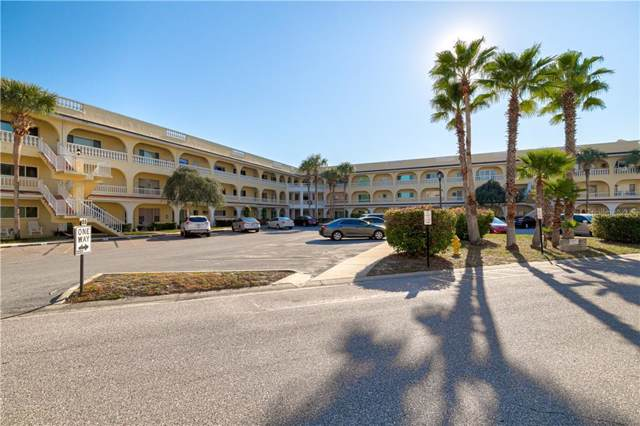 Address Not Published, Clearwater, FL 33763 (MLS #U8066459) :: Zarghami Group