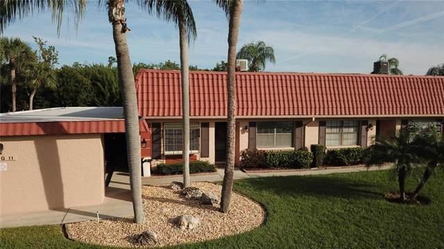 19029 Us Highway 19 N A, Clearwater, FL 33764 (MLS #U8066468) :: Delgado Home Team at Keller Williams