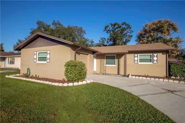 507 Oakside Drive, Brandon, FL 33510 (MLS #U8066477) :: Delgado Home Team at Keller Williams