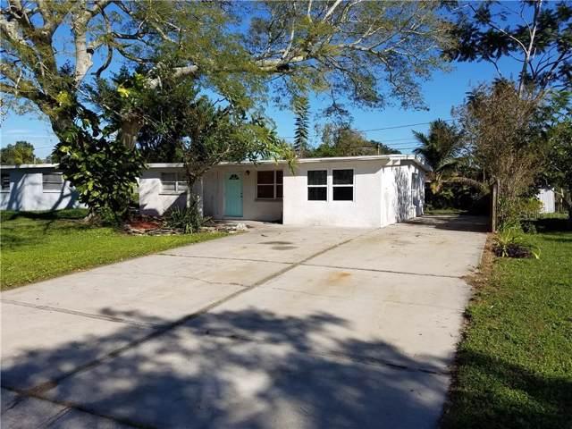 10723 109TH Way, Seminole, FL 33778 (MLS #U8066520) :: Team Bohannon Keller Williams, Tampa Properties
