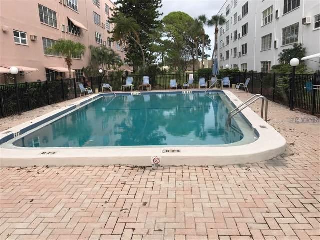 5530 80TH Street N C202, St Petersburg, FL 33709 (MLS #U8066551) :: Premium Properties Real Estate Services