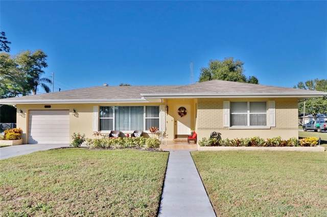 1220 Woodlawn Street, Clearwater, FL 33756 (MLS #U8066586) :: 54 Realty