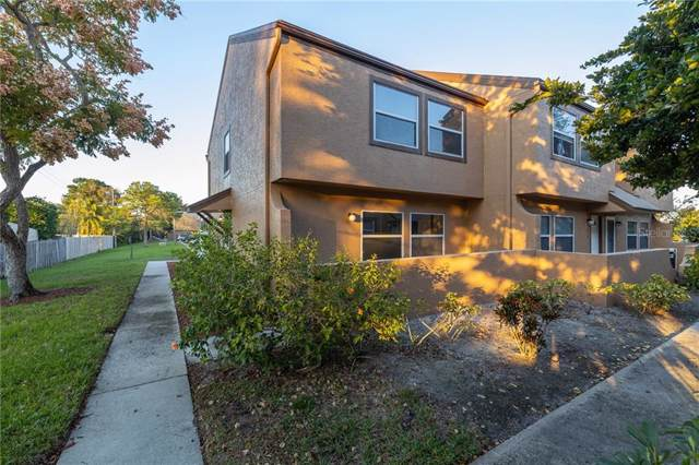 1880 Clearbrooke Drive, Clearwater, FL 33760 (MLS #U8066590) :: The Duncan Duo Team