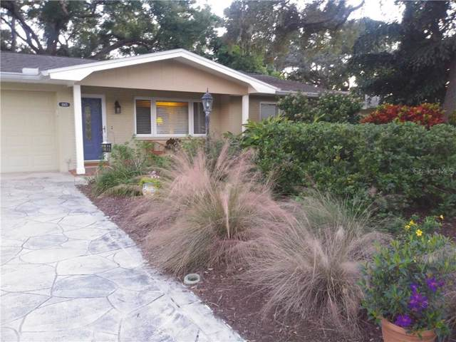 1145 Union Street, Clearwater, FL 33755 (MLS #U8066617) :: The Comerford Group
