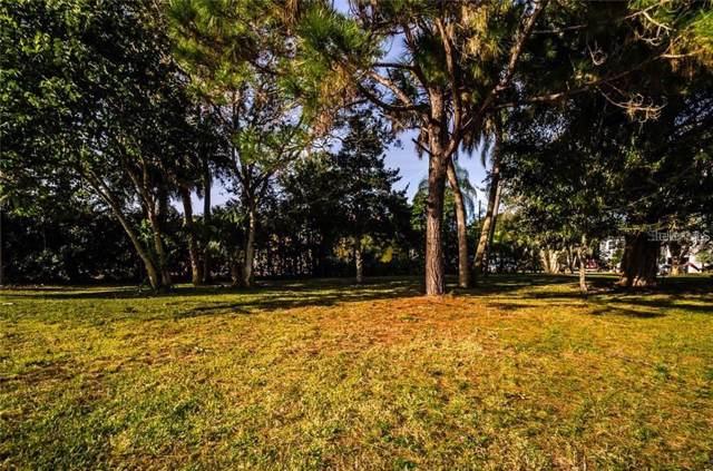 Seminole Boulevard, Tarpon Springs, FL 34689 (MLS #U8066667) :: Premium Properties Real Estate Services