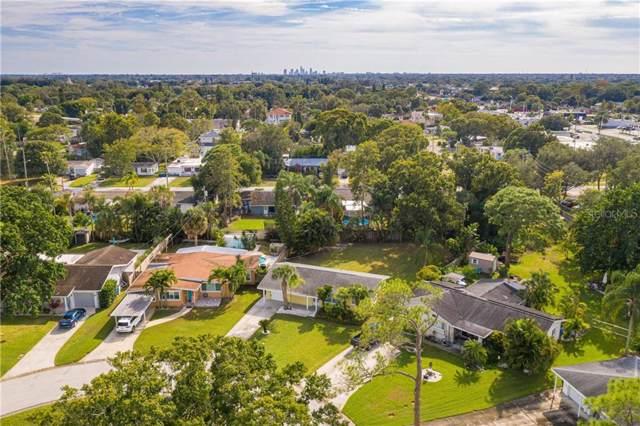 246 87TH Avenue N, St Petersburg, FL 33702 (MLS #U8066779) :: Griffin Group