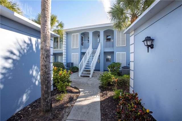 450 Cerromar Road #281, Venice, FL 34293 (MLS #U8066836) :: Burwell Real Estate