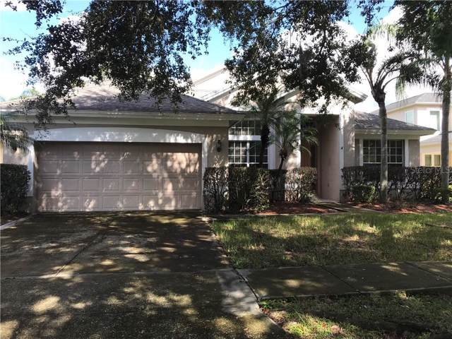 5804 Wire Grass Trail, Valrico, FL 33596 (MLS #U8066972) :: EXIT King Realty