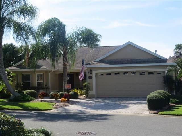 650 Bainan Place, The Villages, FL 32162 (MLS #U8067008) :: Griffin Group