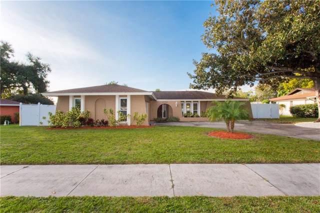 8034 Dovehill Lane, Seminole, FL 33777 (MLS #U8067086) :: The Duncan Duo Team