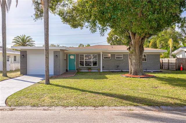 1625 Madrid Drive, Largo, FL 33778 (MLS #U8067146) :: Cartwright Realty