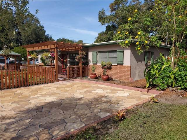 8997 90TH Terrace, Largo, FL 33777 (MLS #U8067147) :: Team Bohannon Keller Williams, Tampa Properties