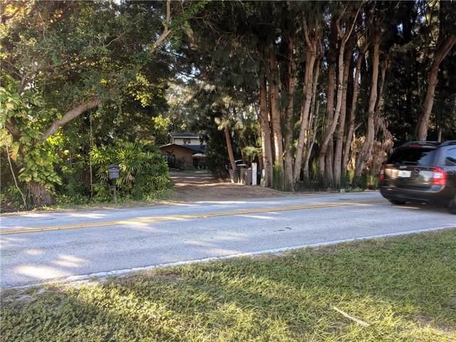 10350 58TH Street N, Pinellas Park, FL 33782 (MLS #U8067171) :: The Duncan Duo Team