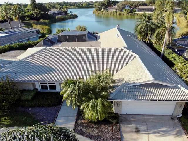 1785 72ND Avenue NE, St Petersburg, FL 33702 (MLS #U8067195) :: The Duncan Duo Team