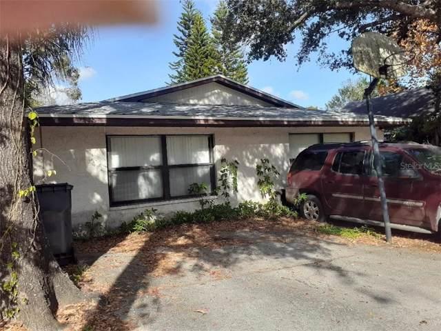 2831 62ND Avenue N, St Petersburg, FL 33702 (MLS #U8067220) :: Delgado Home Team at Keller Williams