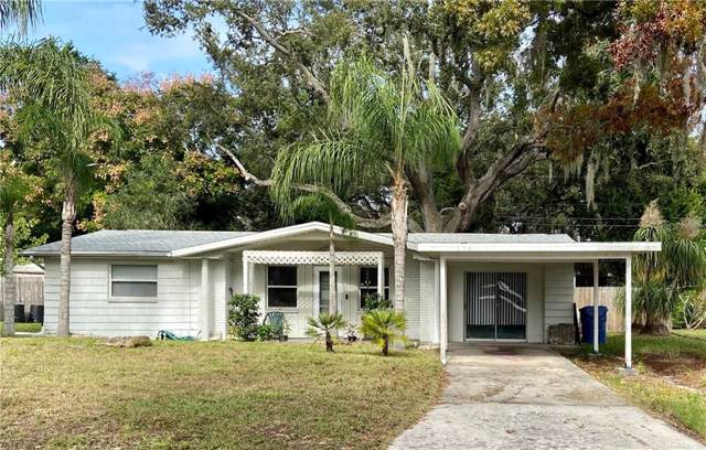 4421 Beacon Square Drive, Holiday, FL 34691 (MLS #U8067246) :: Cartwright Realty