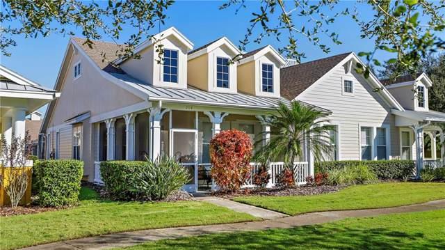 204 Summerside Court, Apollo Beach, FL 33572 (MLS #U8067287) :: The Robertson Real Estate Group