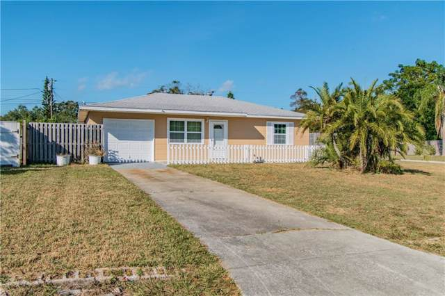 1548 Young Avenue, Clearwater, FL 33756 (MLS #U8067320) :: Premium Properties Real Estate Services