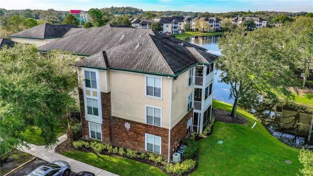10122 Winsford Oak Boulevard #417, Tampa, FL 33624 (MLS #U8067410) :: Carmena and Associates Realty Group