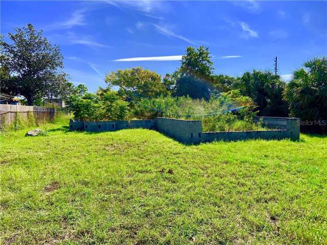 15958 Adobe Drive, Hudson, FL 34667 (MLS #U8067453) :: Florida Real Estate Sellers at Keller Williams Realty