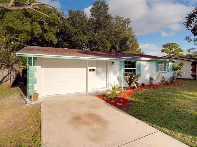 219 SW Monroe Circle N, St Petersburg, FL 33703 (MLS #U8067465) :: The Duncan Duo Team