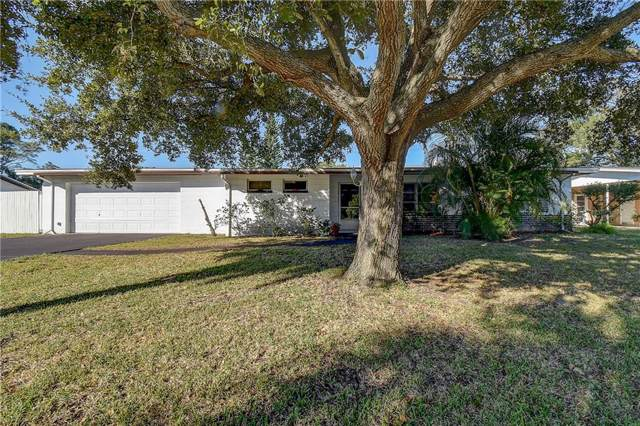 3937 14TH Avenue SE, Largo, FL 33771 (MLS #U8067466) :: Medway Realty