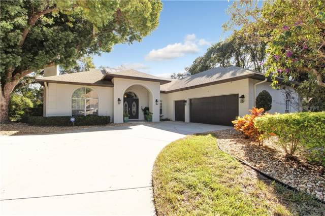 3602 Wilderness Boulevard E, Parrish, FL 34219 (MLS #U8067502) :: Medway Realty