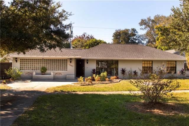 1807 55 Street S, St Petersburg, FL 33714 (MLS #U8067548) :: Premier Home Experts
