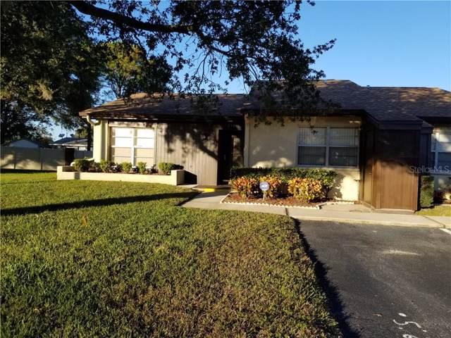 3745 Staysail Lane, Holiday, FL 34691 (MLS #U8067582) :: Griffin Group