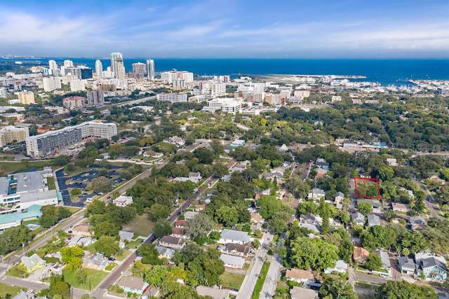 940 9TH Terrace S, St Petersburg, FL 33705 (MLS #U8067589) :: Team Bohannon Keller Williams, Tampa Properties