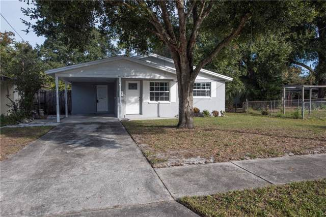 513 72ND Avenue N, St Petersburg, FL 33702 (MLS #U8067601) :: Keller Williams Realty Peace River Partners