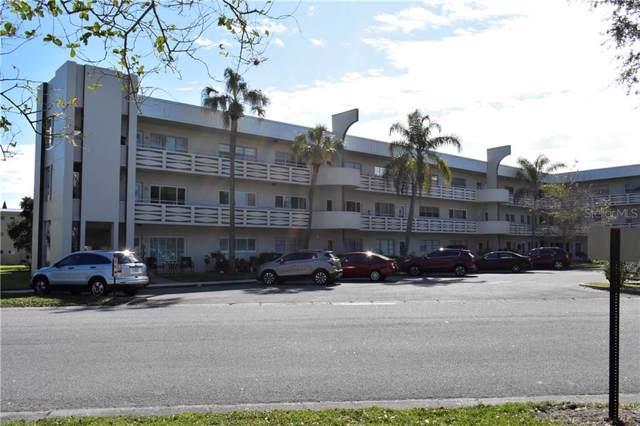 2379 Finlandia Lane #27, Clearwater, FL 33763 (MLS #U8067698) :: The Duncan Duo Team