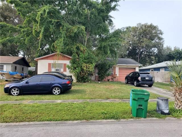 6042 Burch Street N, St Petersburg, FL 33709 (MLS #U8067732) :: Griffin Group